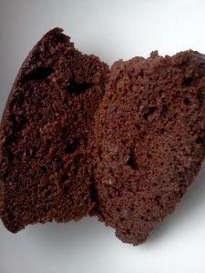 black bean cupcake2